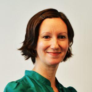 Aimee Miller, Fairmount Ventures