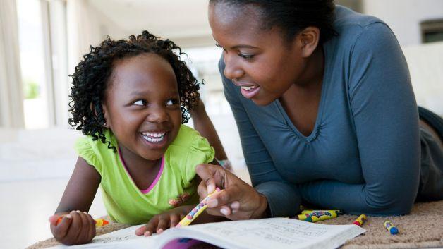 Parental Involvement Is Overrated >> Does Parental Involvement Student Achievement Fairmount