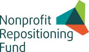 99950-2644 NonprofitEmpowermentPartnership-Logo_r12