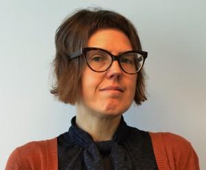 Nicole Meyenberg