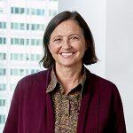 Margarita Mirkil