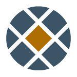 Fairmount Ventures